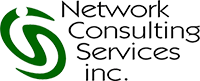 Network Consulting Services, inc. Logo
